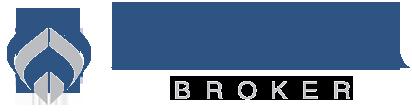 Garantía Segura  Logo